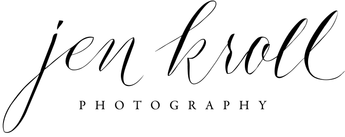 jen_kroll_logo_2__black_and_white_.png